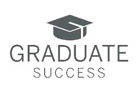 Graduate-pass-jobs Odisha